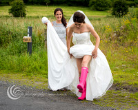Maria Chris Location Wedding Photos-0669