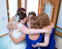 Claire Barry Wedding-3607