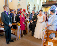 Claire Barry Wedding-9815