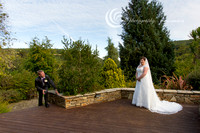 Claire Barry Wedding-3702