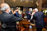 Giovanna Craig Wedding-0364