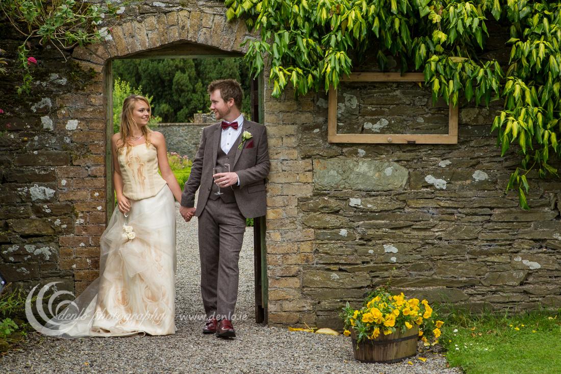 Bride and Groom Formal Photos-0967