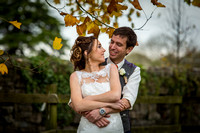 Roisin & Tim's Durhamstown Castle Wedding-1243