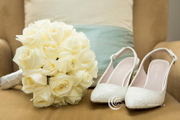 Wedding morning preparations-8545