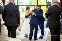 Trim Castle Hotel Civil Ceremony-8730