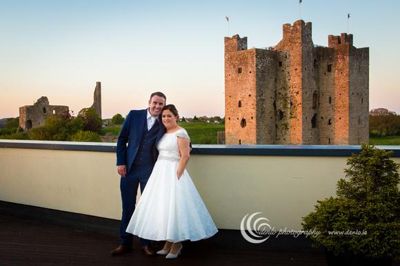 Trim Castle Bridal Party-9180