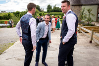 Claire Anthony Millhouse Wedding-7605