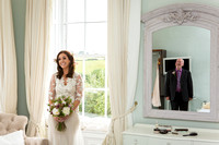 Claire Anthony Millhouse Wedding-9427