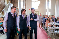 Claire Anthony Millhouse Wedding-7624