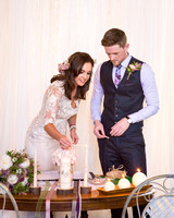 Claire Anthony Millhouse Wedding-9486