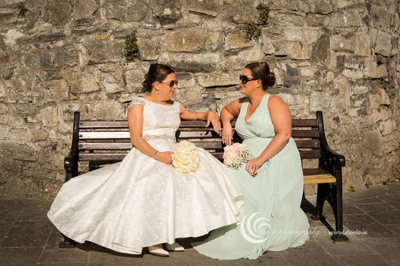 Trim Castle Bridal Party-8978