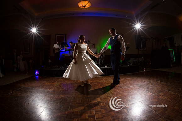 Kelly Ann Michael First Dance-8656