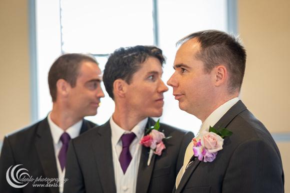 Kildalkey church wedding ceremony-0047
