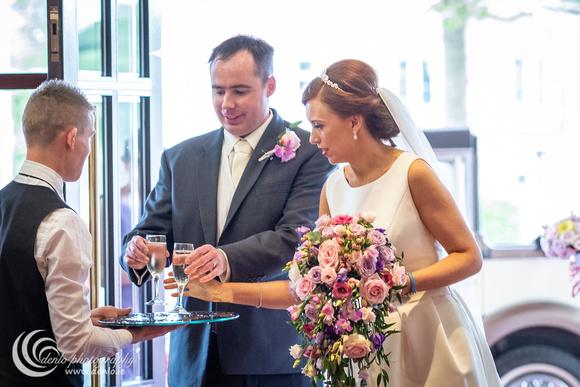 Elaine Ciaran's drinks reception at Knightsbrook Hotel-0264