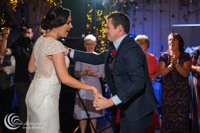 Fiona Shane's first dance at Ballymagarvey-2390