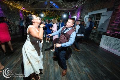 Fiona Shane's first dance at Ballymagarvey-8698