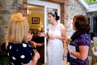 Fiona Shane's drinks reception at Ballymagarvey-6225