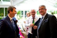 Fiona Shane's drinks reception at Ballymagarvey-6227