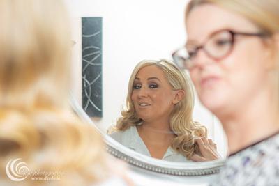 Wedding morning preparations Ciara Shane-2588