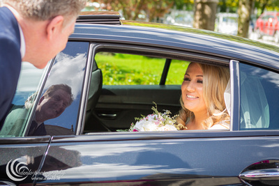 Wedding morning preparations Ciara Shane-2758