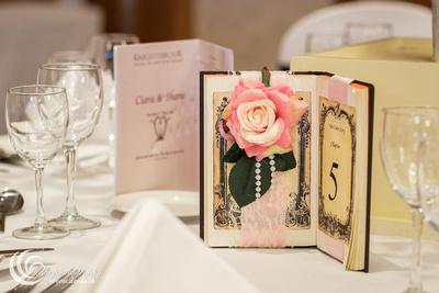 Knightsbrook Hotel wedding drinks reception-7329