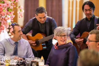 Knightsbrook Hotel wedding reception-7375