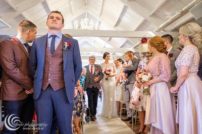 Ballymagarvey Ceremony Fiona Shane-6157