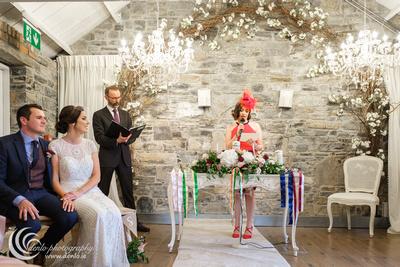 Ballymagarvey Ceremony Fiona Shane-1688