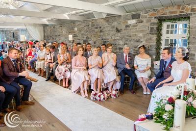 Ballymagarvey Ceremony Fiona Shane-6187