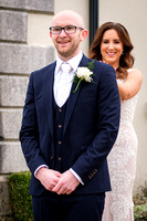 Clonabreany House wedding morning preps Aisling Niall-8324