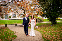Clonabreany House wedding morning preps Aisling Niall-1548