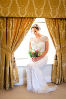 Bridal preparations in Moyvalley-5835